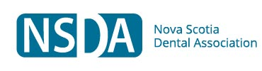 Nova Scotia Dental Association