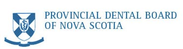 Provincial Dental Board of Nova Scotia